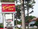 America's Best Value Inn Eureka Springs