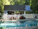 Complejo Christmas Farm Inn & Spa