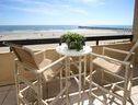 Sea Pointe By Elliott Beach Rentals