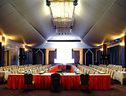 Aiyara Grand Hotel Thailand
