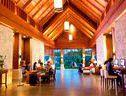 Thanyapura Sports & Health Resort