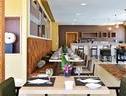 Pestana Casablanca Suites & Residences