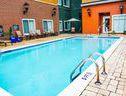 Residence Inn Columbia Northwest Harbison