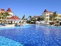Bahia Principe Luxury Bouganville - Adults Only