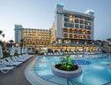 Luna Blanka Resort