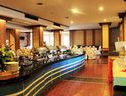 Thepnakorn Hotel Buri Ram