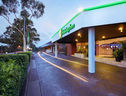 Holiday Inn Warwick Farm, An Ihg