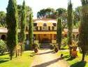 Villa Toscana Boutique  Adults Only