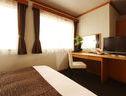Hotel Livemax Naha Tomarikou
