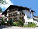 Amadeus Hotel & Cafe