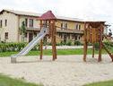Ferienpark Templin