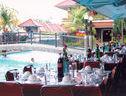Pondok Serrata Hotel Semarang