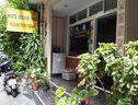 White Orchid Inn II