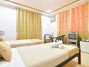 Amax Inn Makati Hostel
