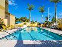 Fairfield Inn & Suites Delray Beach