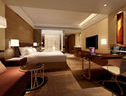 Shunde Marriott