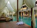 Astagina Resort Villa