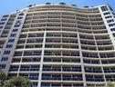 Chatswood Leura Building Holiday Accommodations