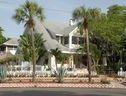 Beach Drive Inn