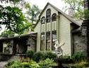 Stonehurst Place Bed & Breakfast