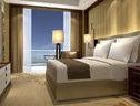 Jw Marriott  Zhejiang Anji