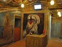 Shri Guest House