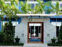 Baan Issara Resort Huahin