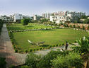 Jaipur Friendly Villa