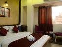 Oyo Rooms Vashi