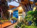 Wellington Top 10 Holiday Park