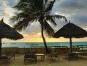 Casa Del Mar Hotel Zanzibar