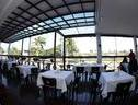 Jaguary Hotéis