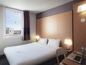 B&B Hotel Bordeaux Centre Begles
