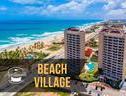 Beach Village 706 Torre 1