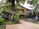 Spanish By The Sea  Bocas