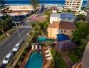 Warringa Surf Holiday Apartments