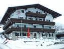 Gästehaus Waldrose