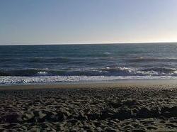 Costa Andaluza