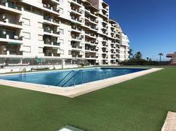 Apartamentos Peñíscola Playa 3000