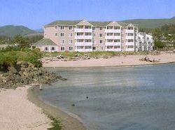 Hoteles Con M 225 S Reservas En Lincoln City Destinia