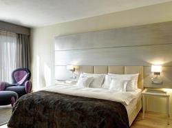 Hoteles en bolzano baratos desde 72 destinia for Napura design hotel