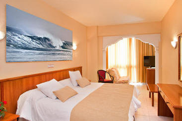 Hotel Magic Fenicia 3*