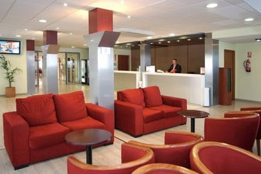 Hotel Medplaya  Regente 4*