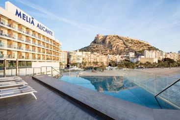 Melia Alicante - 阿利坎特