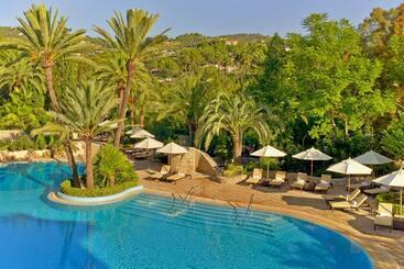 Sheraton Mallorca Arabella Golf - Palma de Mallorca