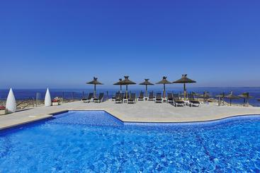 Universal Hotel Cabo Blanco - Adults Only -