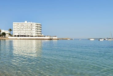 Universal Hotel Marques -