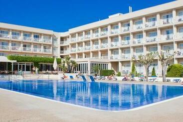 Sur Menorca, Suites & Waterpark - Biniancolla