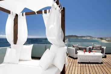 Torre Del Mar  Ibiza - Playa d'en Bossa