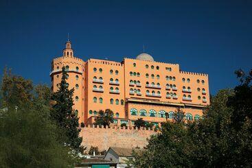 Alhambra Palace - ??????